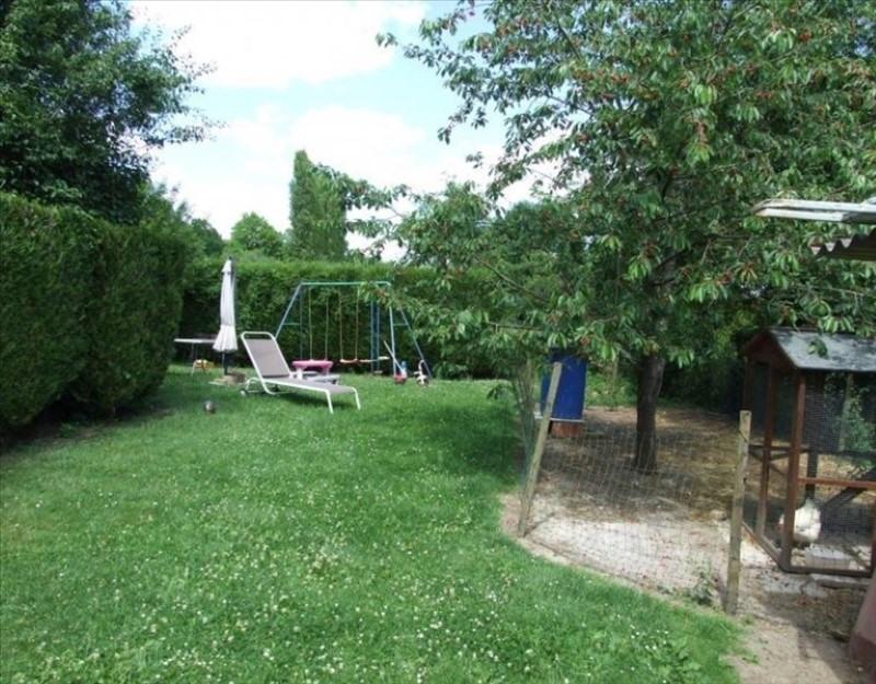 Sale house / villa La ferte sous jouarre 149000€ - Picture 7