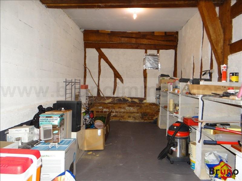 Revenda residencial de prestígio casa Rue 998900€ - Fotografia 2