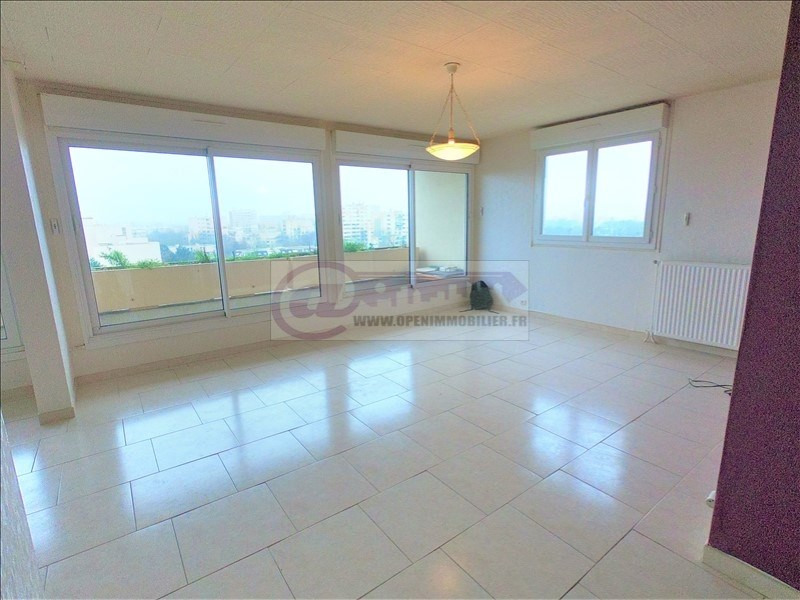 Sale apartment Epinay sur seine 189 000€ - Picture 2