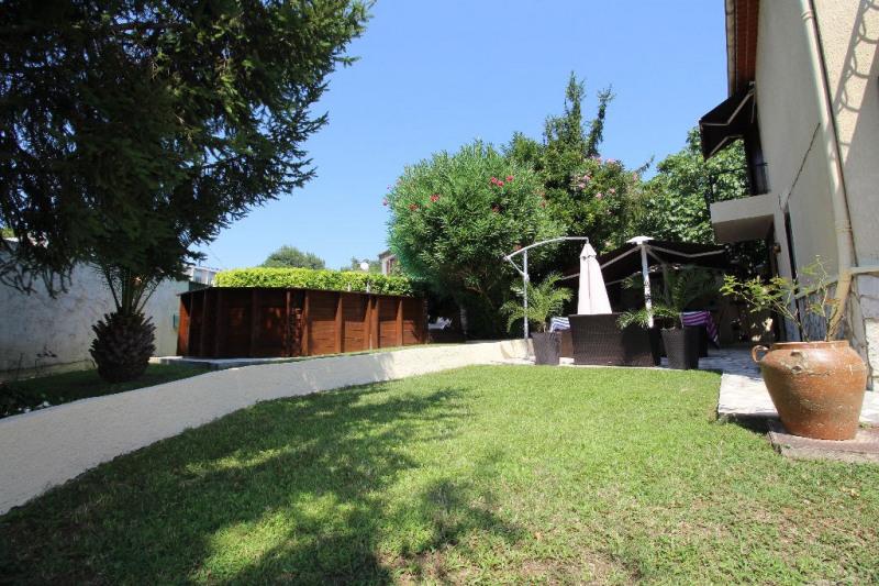 Vente de prestige maison / villa Villeneuve loubet 649000€ - Photo 7