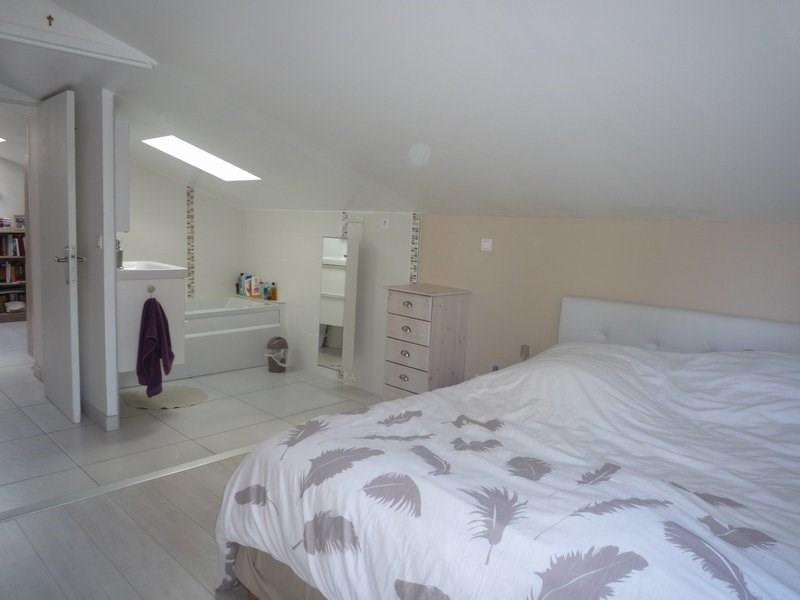 Sale house / villa Orange 289000€ - Picture 8