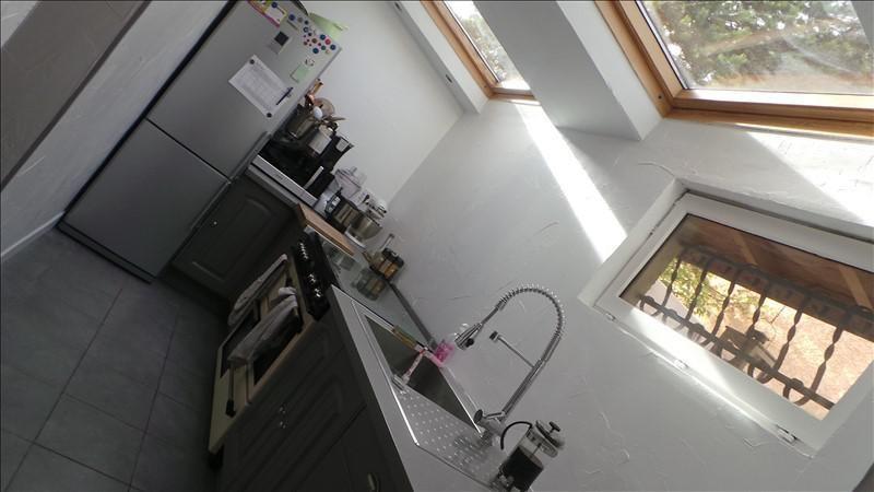 Vente maison / villa St vulbas 179000€ - Photo 2
