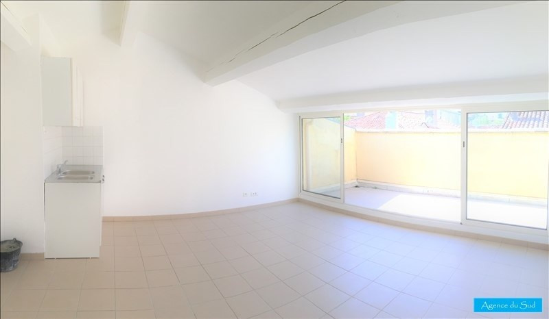 Vente appartement Aubagne 118 000€ - Photo 5