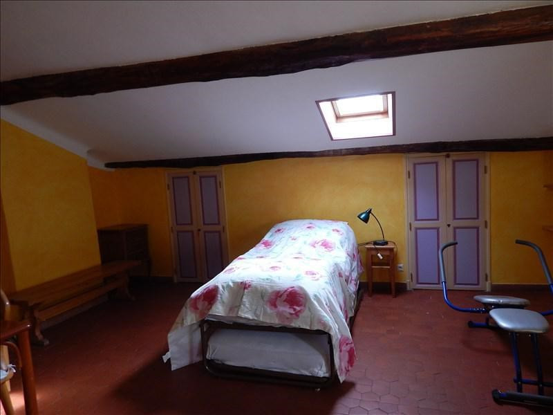 Vente maison / villa Salernes 284250€ - Photo 6