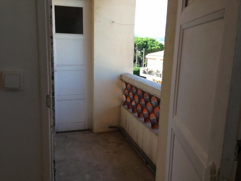 Location appartement La seyne sur mer 530€ CC - Photo 6