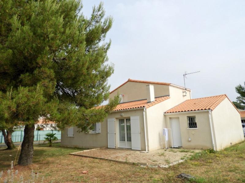 Vente maison / villa Saint palais sur mer 354900€ - Photo 2
