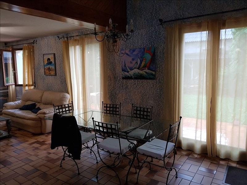 Vente maison / villa Pau 231000€ - Photo 8