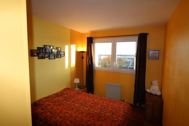 Vente appartement Élancourt 189000€ - Photo 6