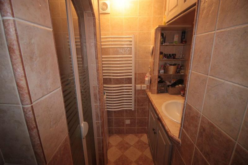 Vente appartement Marseille 12ème 142000€ - Photo 7