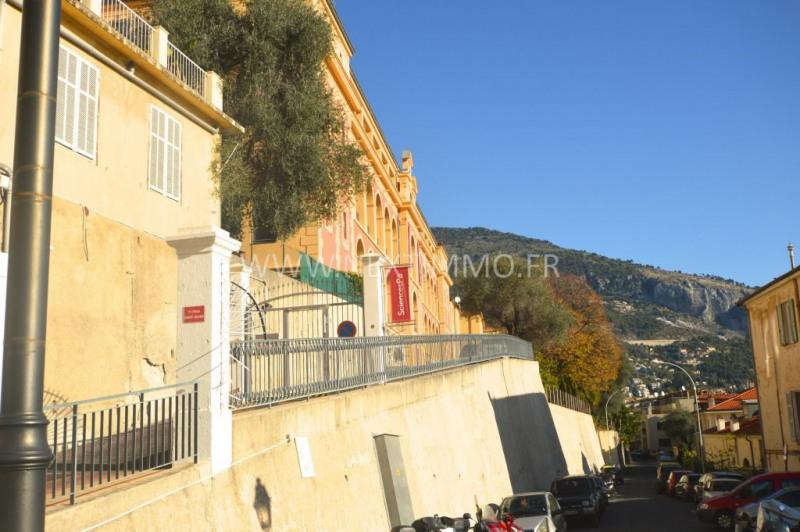 Produit d'investissement appartement Menton 169000€ - Photo 5