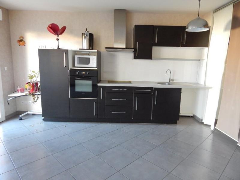 Sale apartment Salernes 178900€ - Picture 4