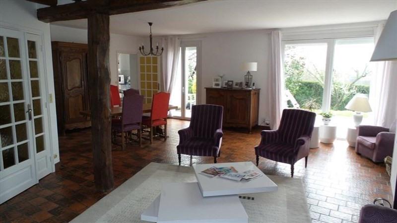 Vente maison / villa Chateau thierry 340000€ - Photo 4