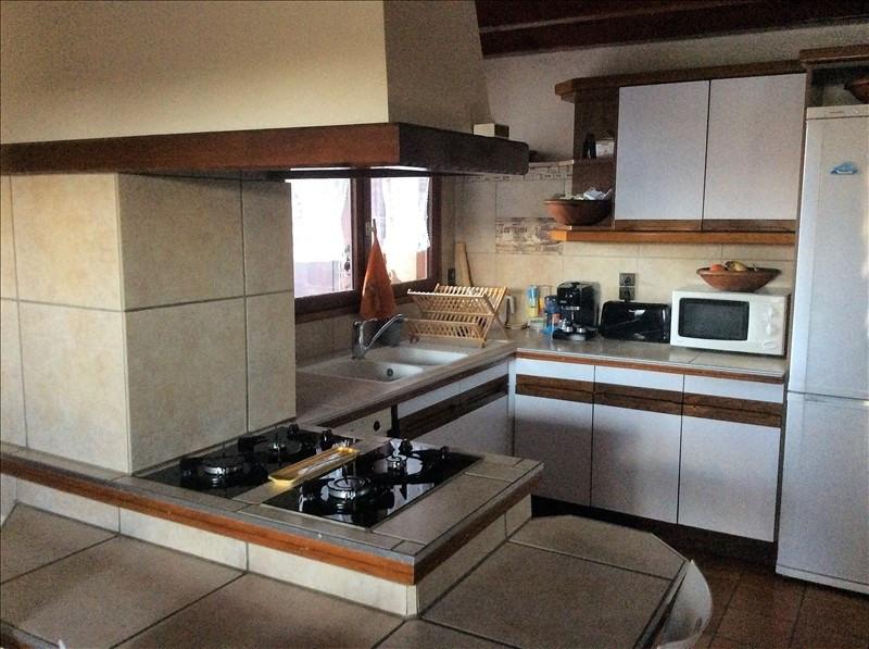 Sale house / villa Biscarrosse 369000€ - Picture 3