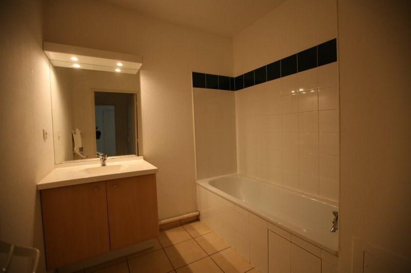 Location appartement St jean de luz 730€ CC - Photo 7