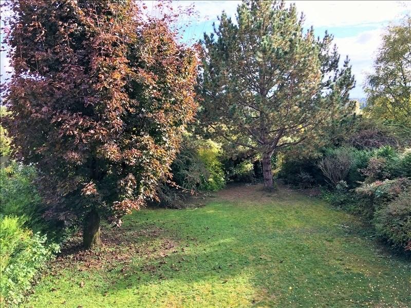 Sale house / villa Epinay sur orge 498000€ - Picture 2