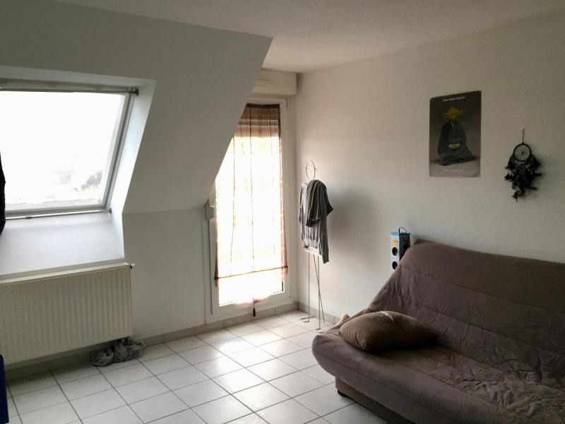 Sale apartment Truchtersheim 118 650€ - Picture 5