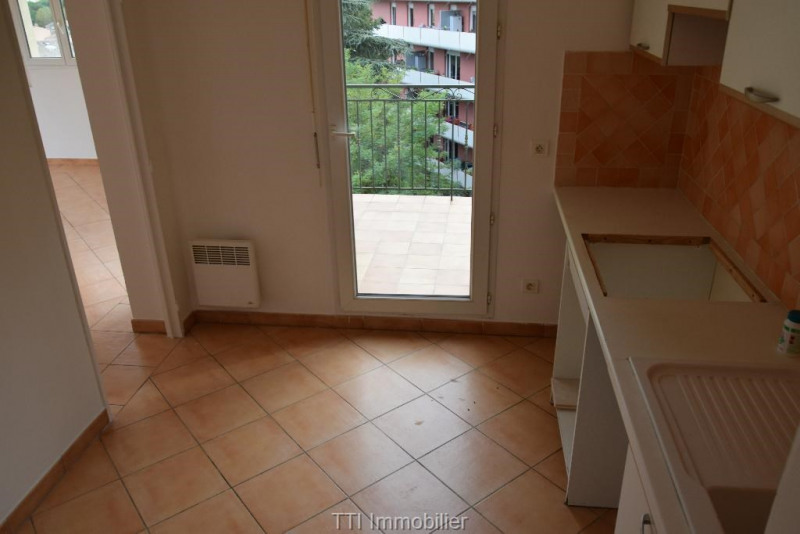 Vente appartement Sainte maxime 295 000€ - Photo 3