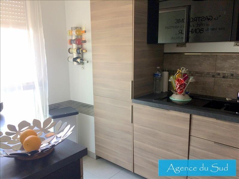 Vente appartement La ciotat 285000€ - Photo 4
