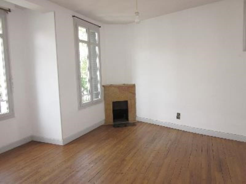 Rental apartment Pau 510€ CC - Picture 2