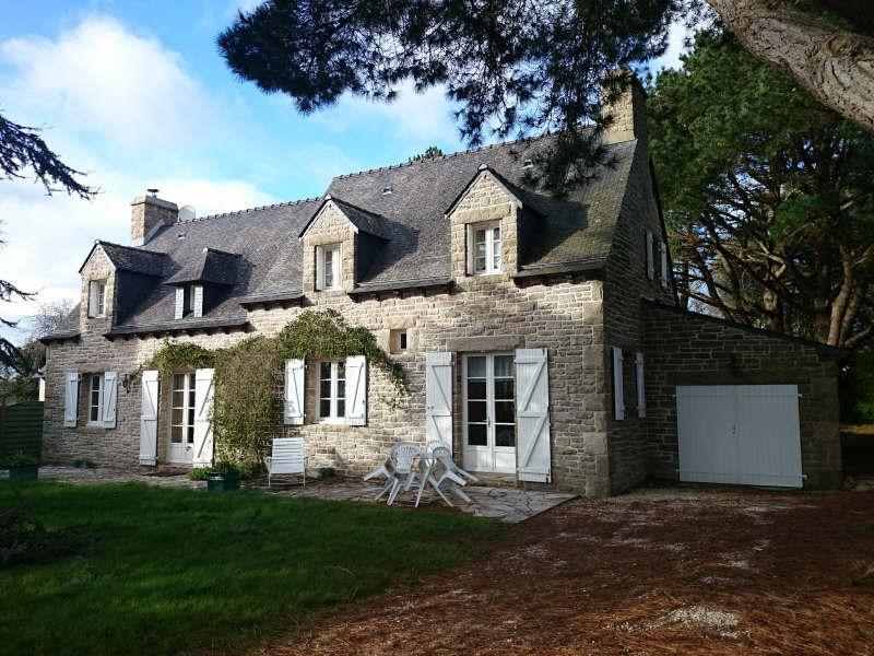 Vente maison / villa Sarzeau 515000€ - Photo 1