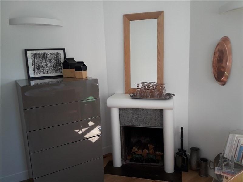 Vente appartement Meudon 310000€ - Photo 4