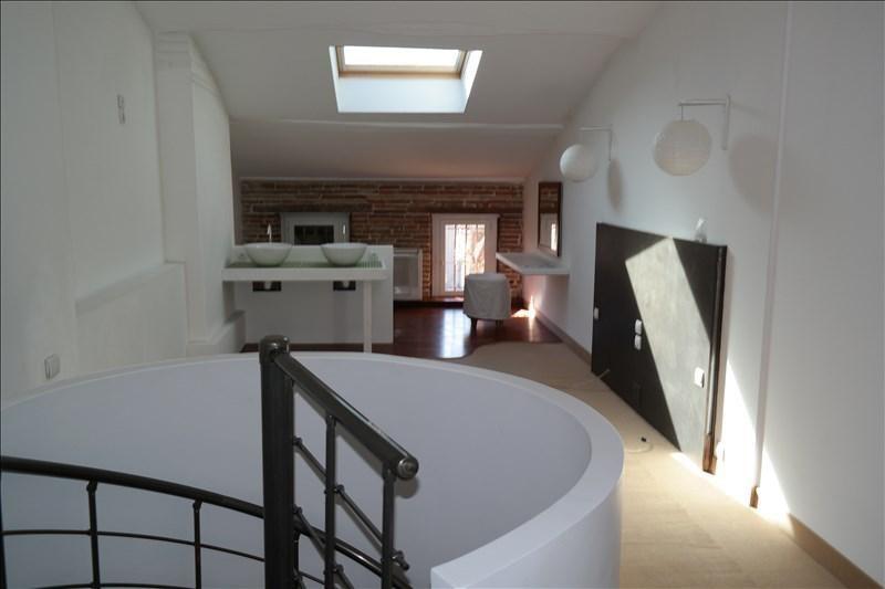 Vente maison / villa Grisolles 227900€ - Photo 3