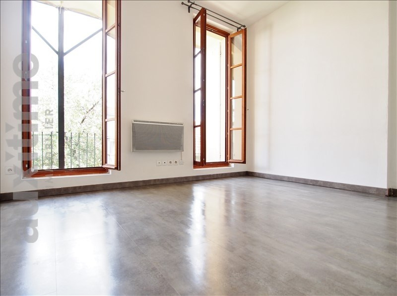 Vente appartement Marseille 10ème 135 000€ - Photo 3