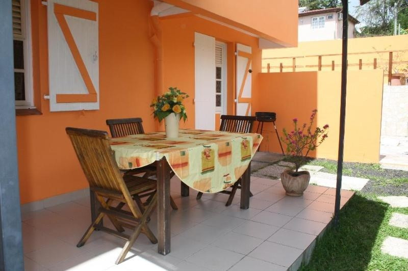 Sale house / villa Sainte luce 458 000€ - Picture 2