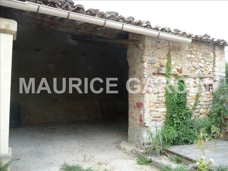Vente maison / villa Bedoin 199 900€ - Photo 5