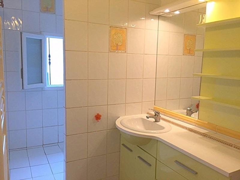 Vente maison / villa Saujon 138710€ - Photo 4