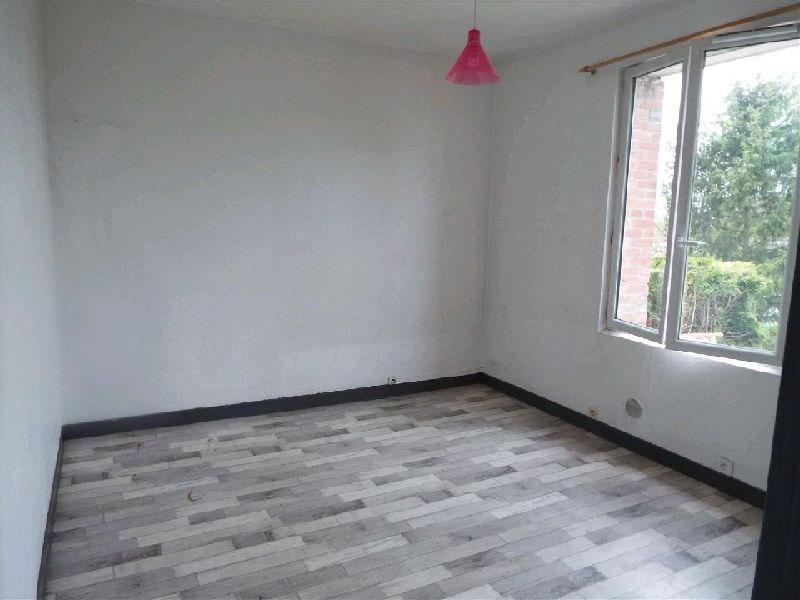 Vendita appartamento St michel sur orge 101000€ - Fotografia 1