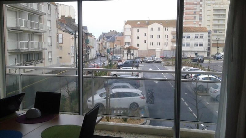 Vente appartement Les sables d olonne 341 250€ - Photo 2