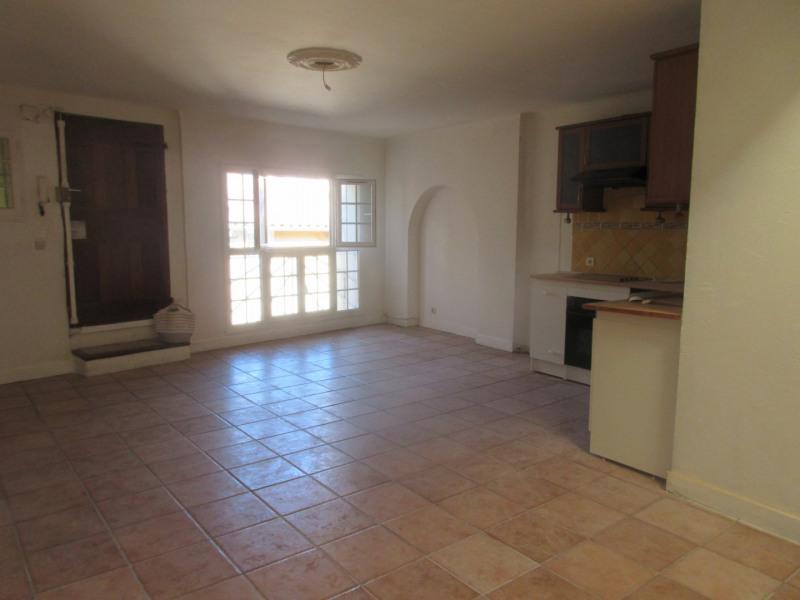 Rental apartment Aix-en-provence 943€ CC - Picture 4