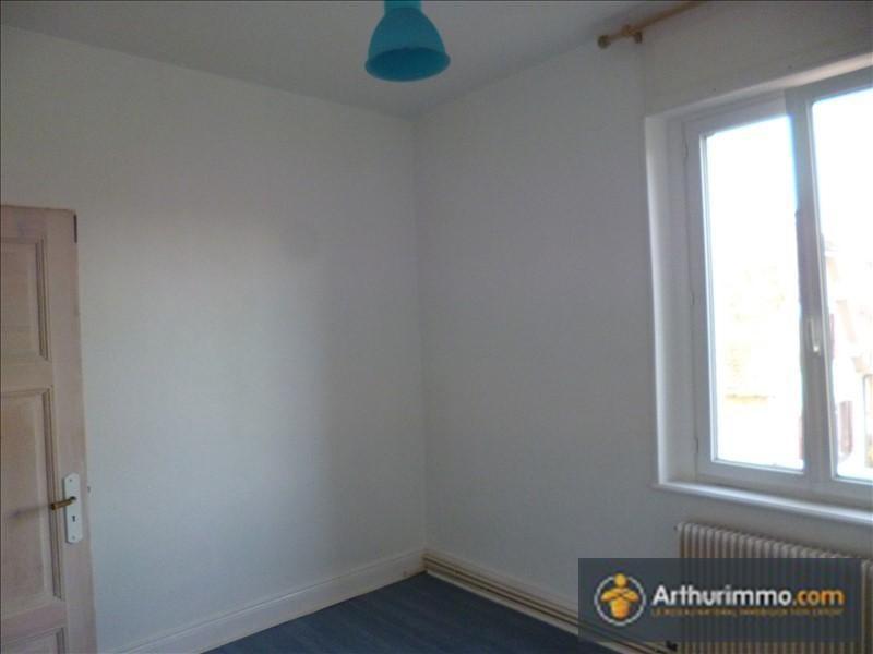 Vente appartement Colmar 179800€ - Photo 6