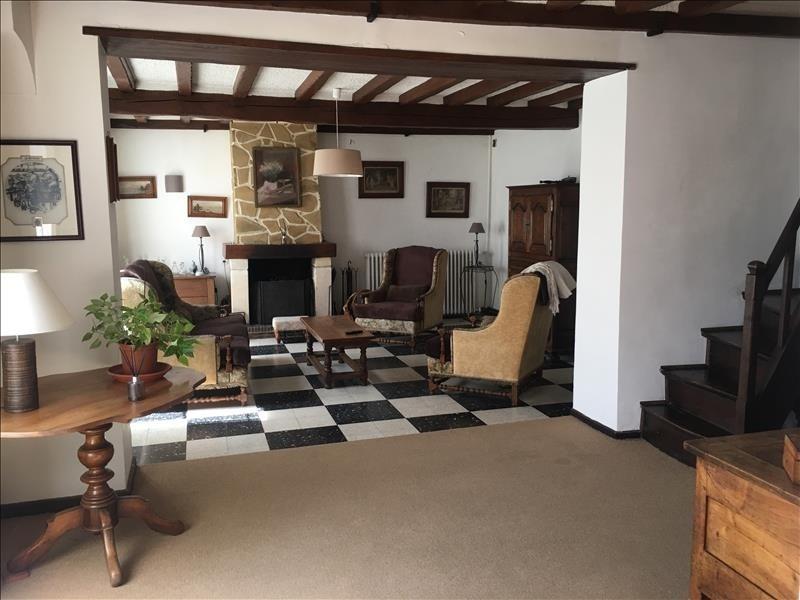 Vente maison / villa Chambly 480000€ - Photo 8
