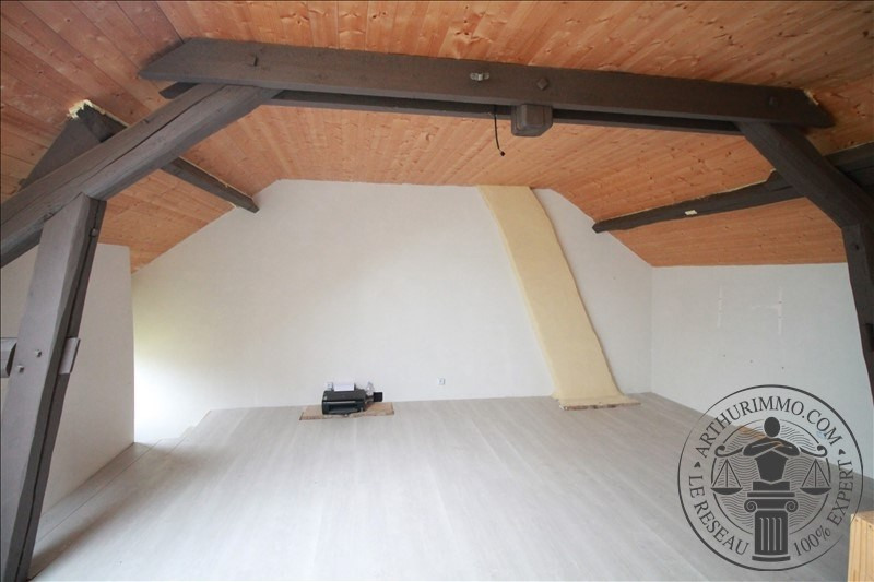 Vente maison / villa Auneau 117 500€ - Photo 3