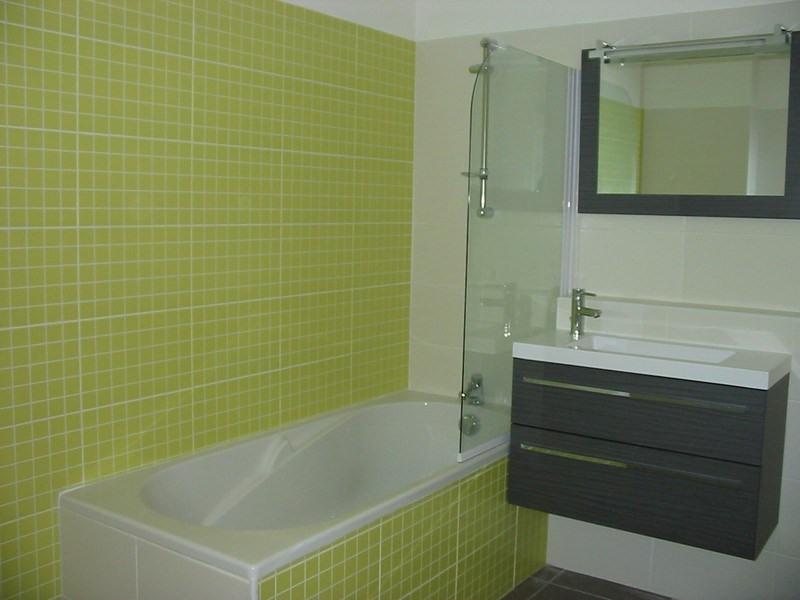 Location appartement St denis 670€ CC - Photo 7