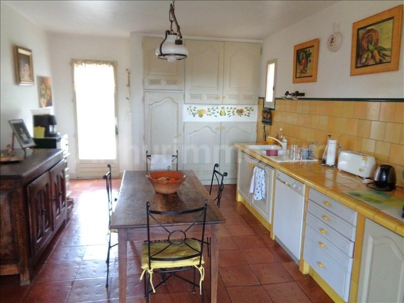 Vente de prestige maison / villa Bormes les mimosas 556000€ - Photo 3
