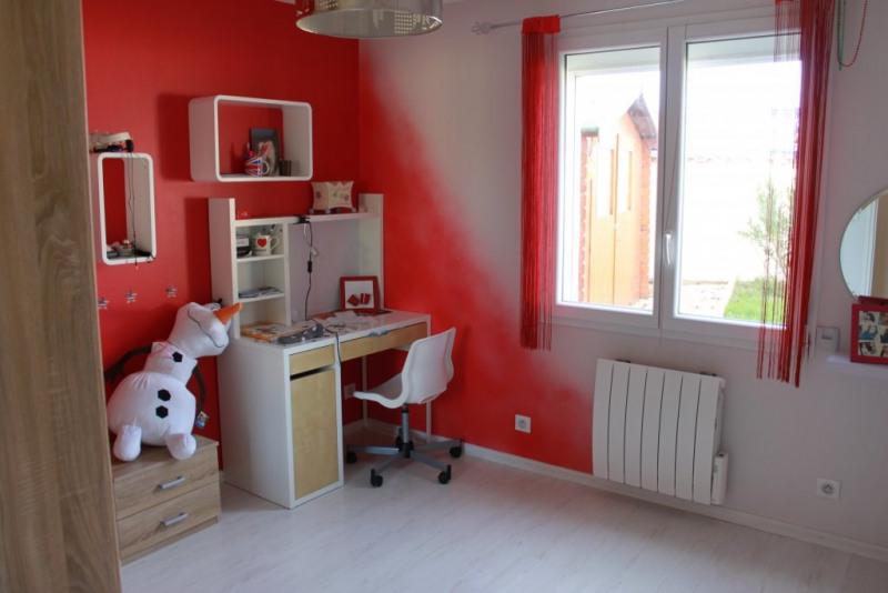 Vendita casa Jardin 349000€ - Fotografia 11