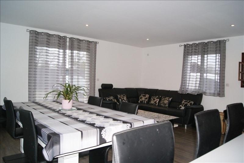 Vente maison / villa Le gavre 247000€ - Photo 5
