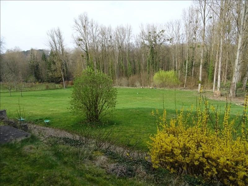Sale house / villa Soissons 320000€ - Picture 6