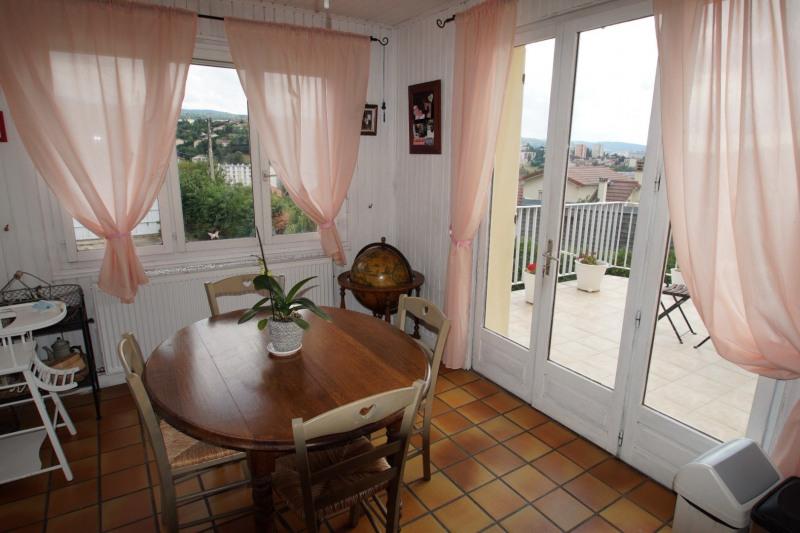 Vente maison / villa St etienne 270000€ - Photo 10