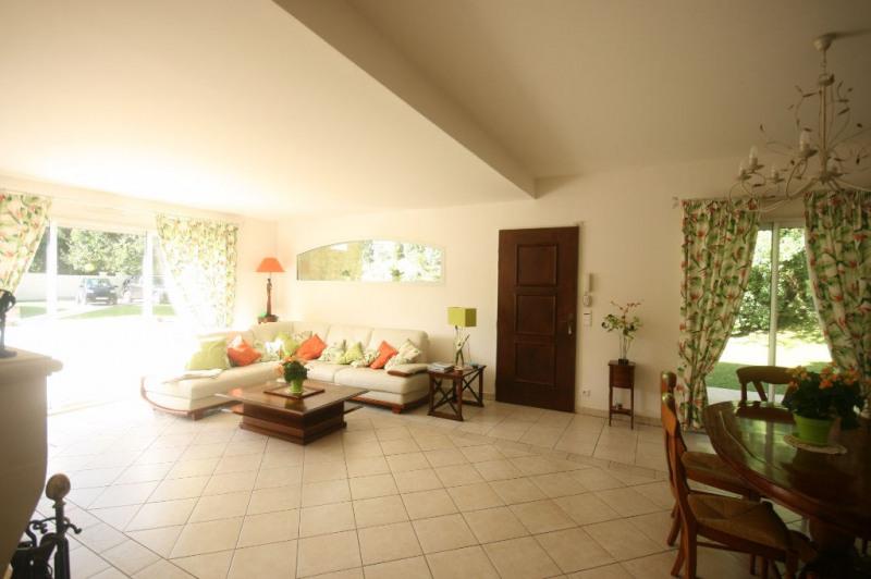 Vente de prestige maison / villa Saint georges de didonne 780000€ - Photo 4