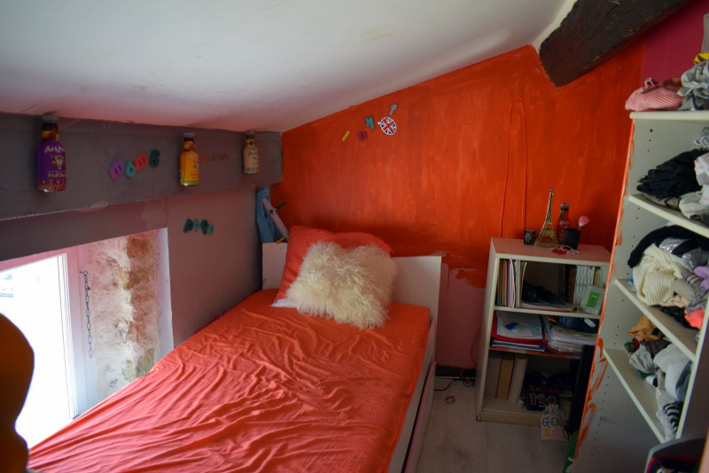 Vente maison / villa Seillans 135000€ - Photo 7