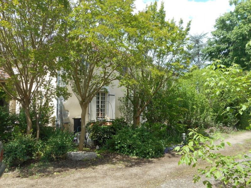 Alquiler  casa Agen 700€ +CH - Fotografía 2
