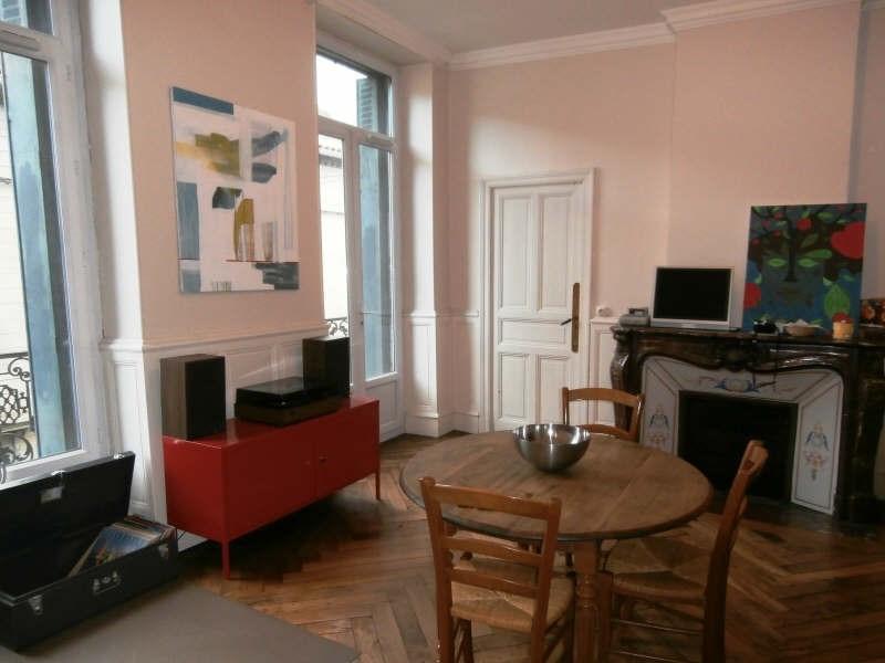 Location appartement Mazamet 500€ CC - Photo 2