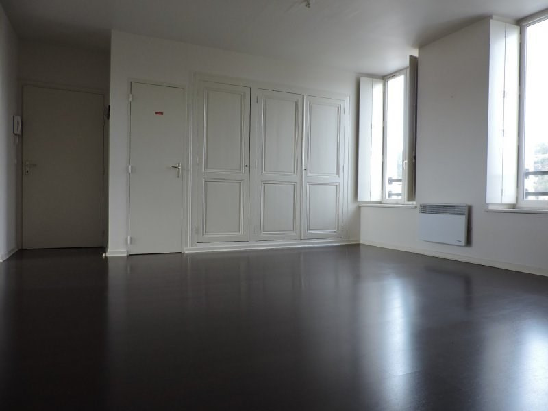 Location appartement Agen 625€ CC - Photo 1