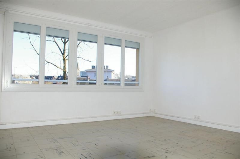 Vente appartement Lisieux 35 000€ - Photo 2