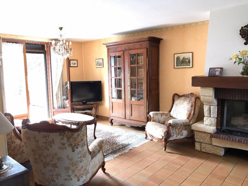 Vente maison / villa Merlimont 248000€ - Photo 3