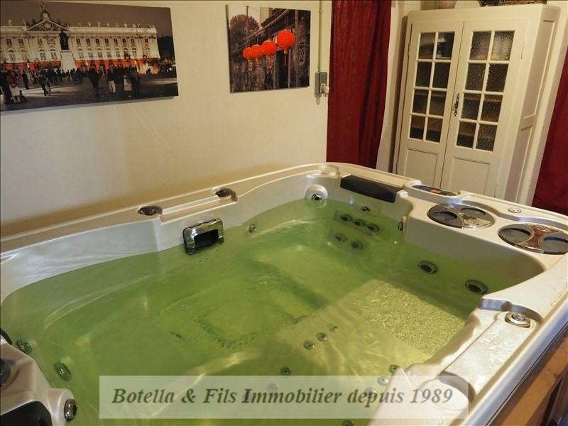 Verkoop van prestige  huis Bagnols sur ceze 630000€ - Foto 16